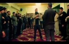 40. Imam Hussein -Bruder Kamal
