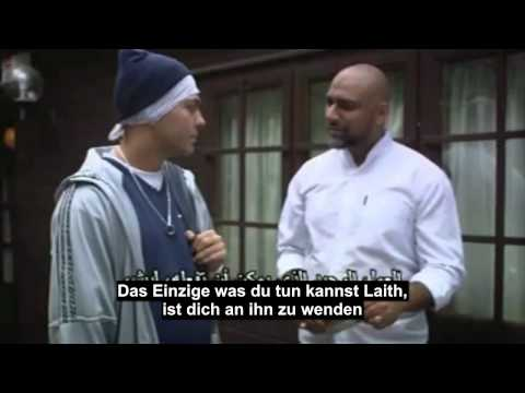 313 Der Film *deutsch*