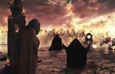 Gedicht zu Ehren von Imam Zeynul Abidin (a.)