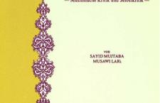 Westliche Zivilisation und Islam