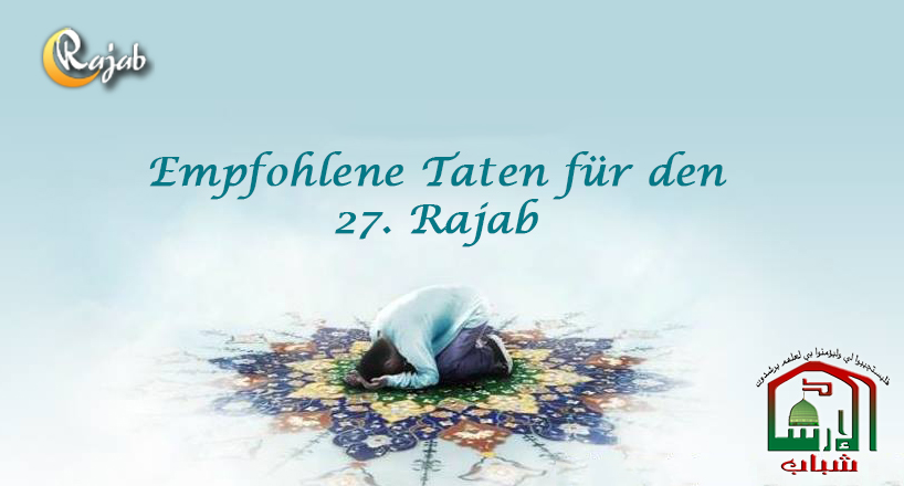 rajab_27_webseite