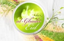 Taten an Eid Al-Ghadir