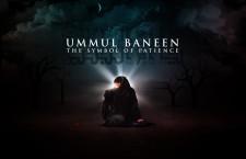 Gedicht zu Ehren der reinen Seele von Ummul Banin Fatima al-Kalabiyya (a.s.)
