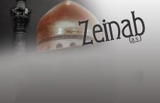 Sayida Zainab