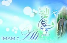 Die einzige Person, die in der heiligen Kaaba geboren wurde