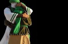 Warum 40 Tage trauern? Arbain von Imam Hussain (as)