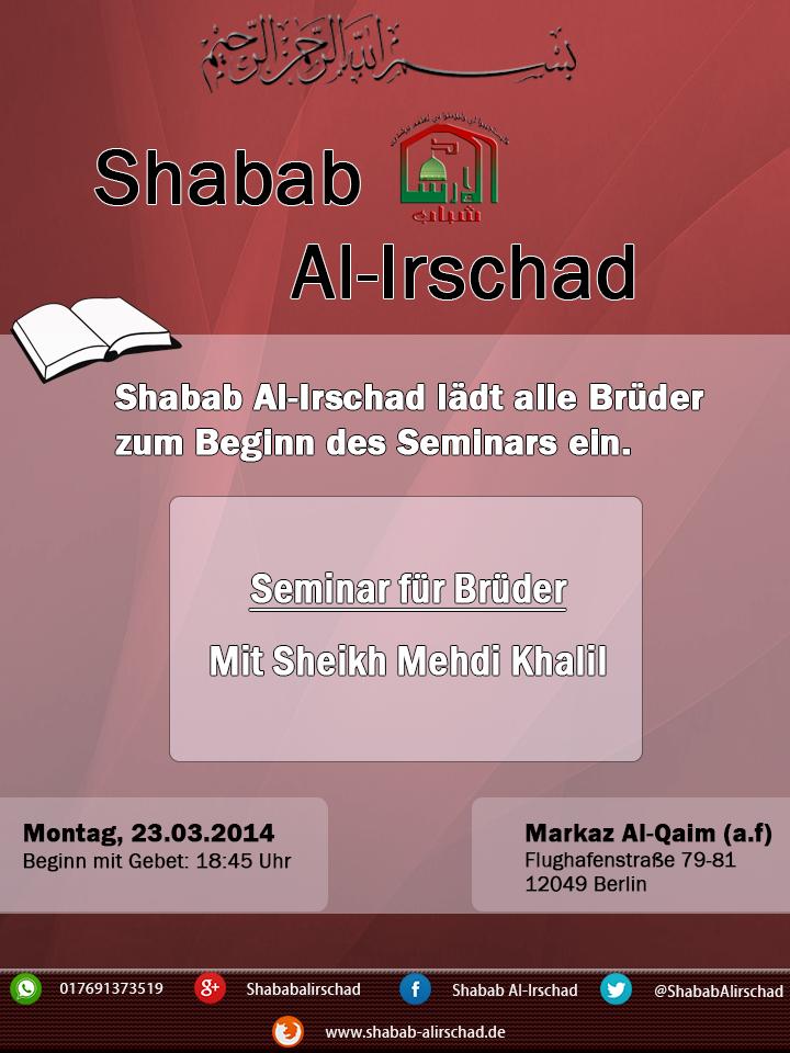 Brüder_seminar