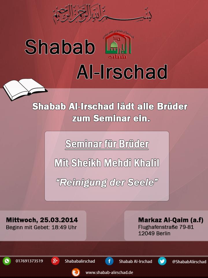 Brüder_seminarII