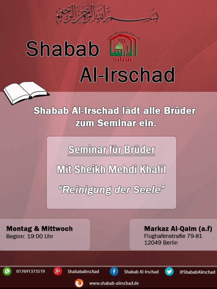 Brüder_seminar_final